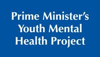 Prime Minister's Youth Mental Health Project