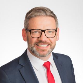Hon Iain Lees-Galloway | Beehive govt nz