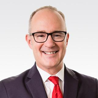 Hon Phil Twyford 2020 Headshot